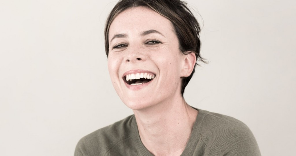 garance-dore_about-me_september-2014-1170x616