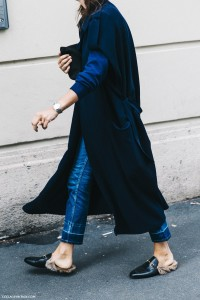 MFW-Milan_Fashion_Week-Spring_Summer_2016-Street_Style-Say_Cheese-Gucci_Loafers--790x1185